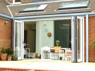 Beaconsfield+open+sliding+doors.jpg
