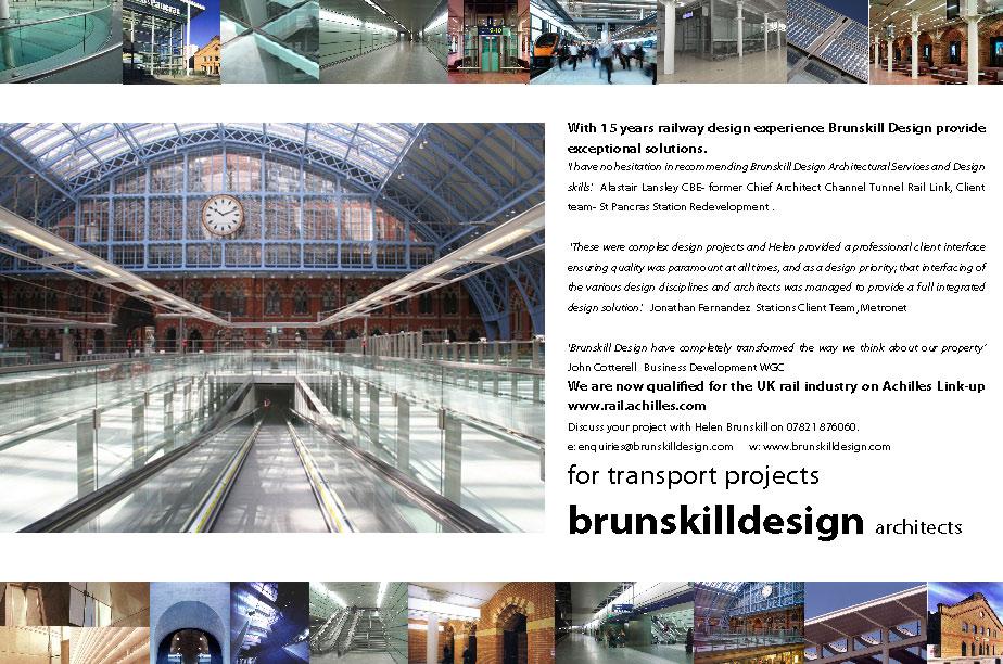 Brunskill+Design+Architects+Transport+Flyer.jpg