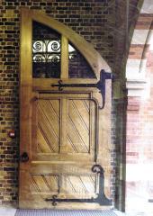 CCF27072009-6-door-t